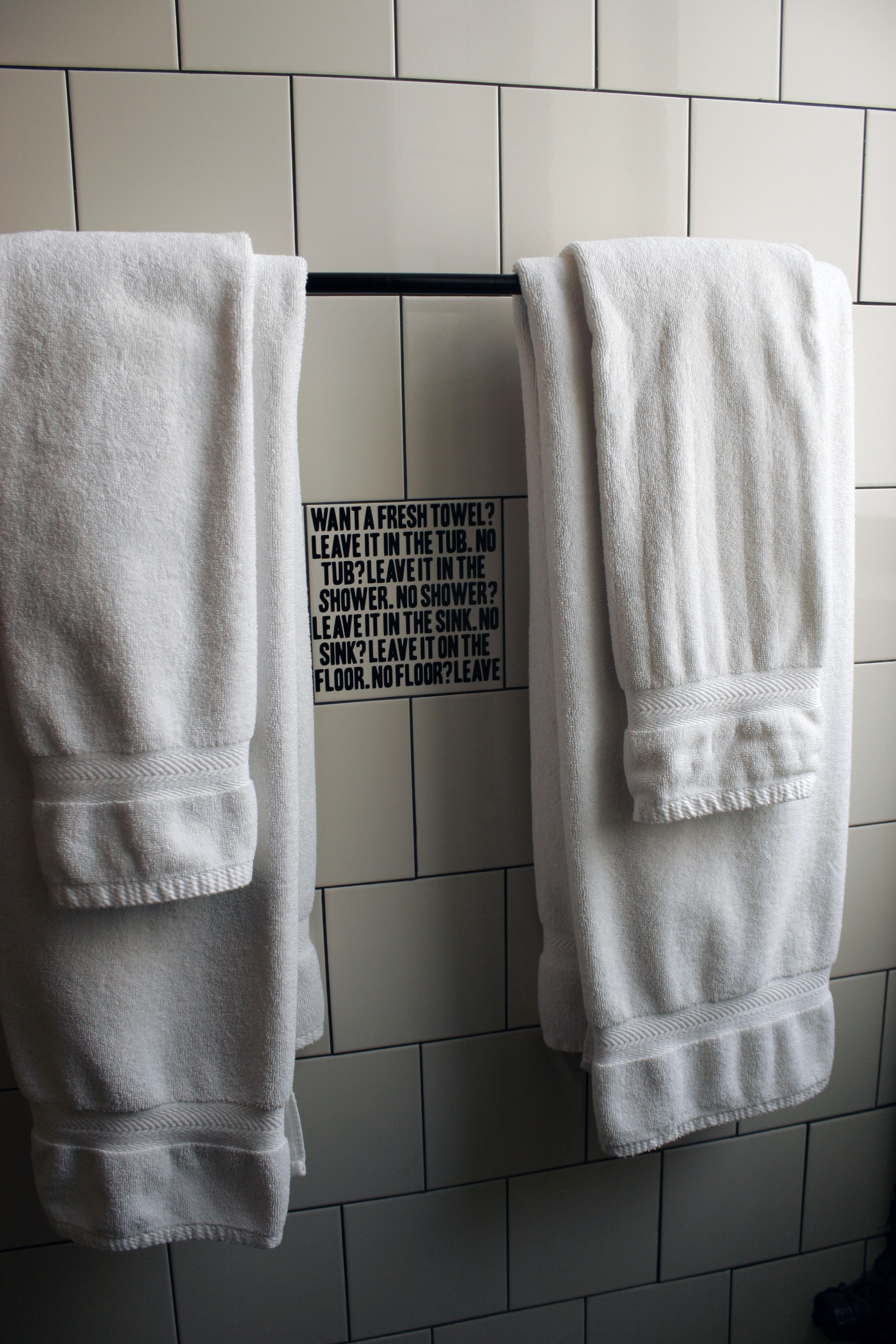 towels ace hotel.jpg