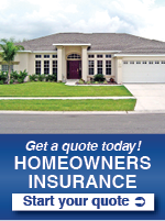 knox-insurance-st-augustine-florida1.png