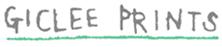 GICLEE GREY AND GREEN LINE.jpg