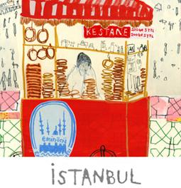 istanbul255.jpg
