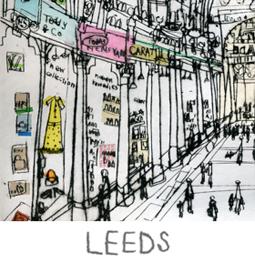 Leeds255.jpg