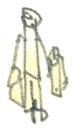 person.jpg