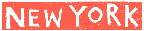 NEW YORK red.jpg
