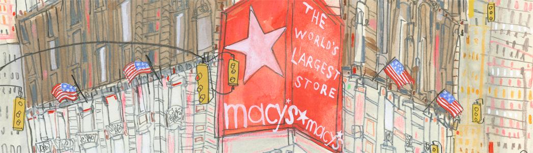 macy_store_clare_caulfield.jpg