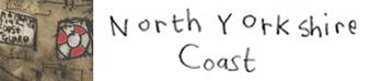 NORTH YORKSHIRE COAST.jpg