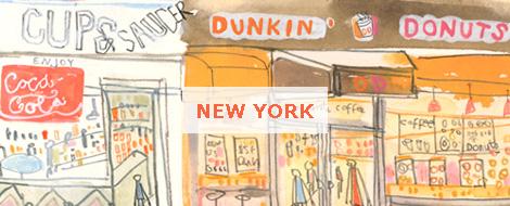 new_york_clare_caulfield.jpg