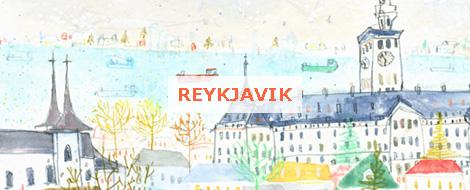 reykjavik_clare_caulfield.jpg
