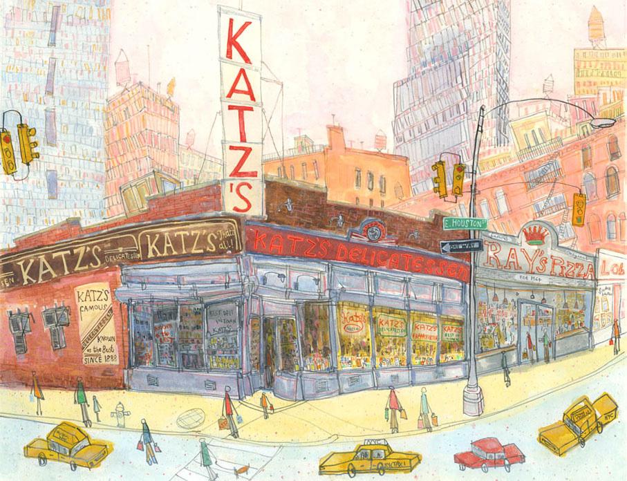 katzs_deli_new_york_clare_caulfield.jpg