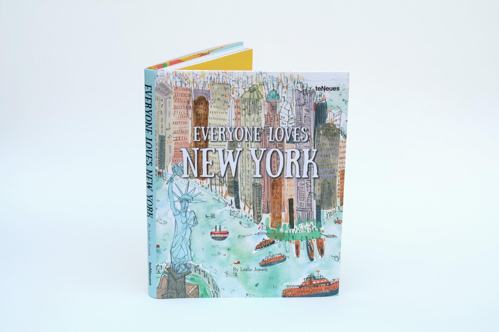 everyone_loves_New_York_clare caulfield.jpg