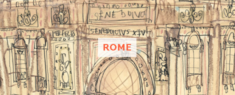 ROME_clare_caulfield.jpg