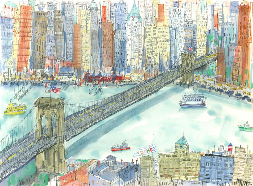 brooklyn_bridge_new_york_clare_caulfield.jpg