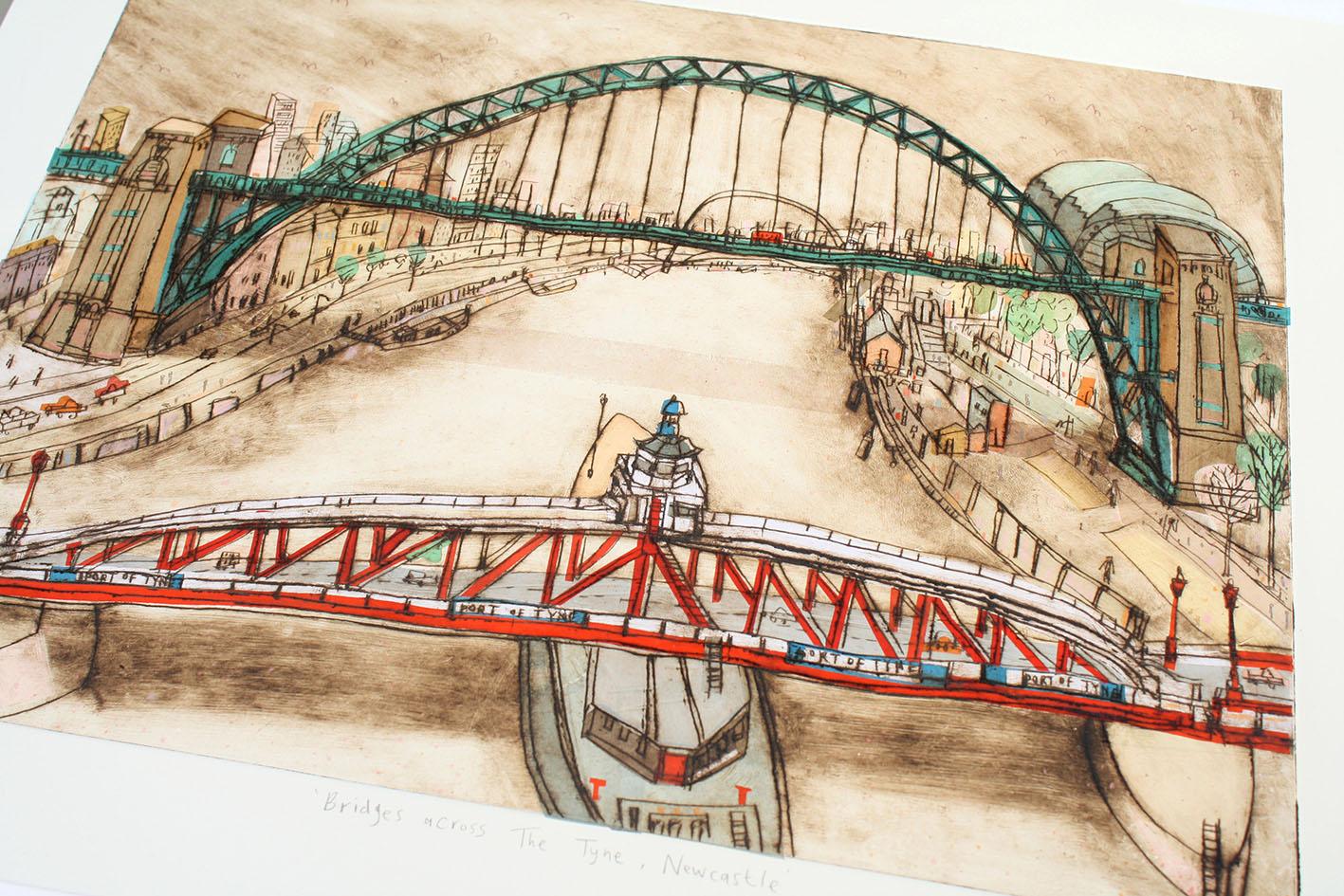 Tyne Bridges_clare_caulfield_1.jpg
