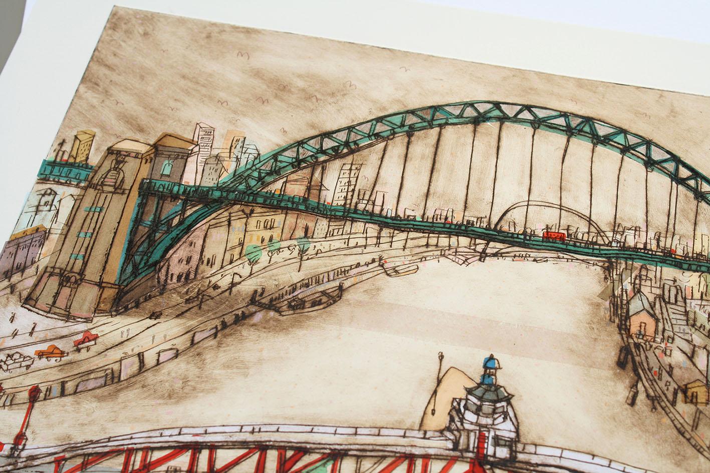 Tyne Bridges_clare_caulfield_2.jpg