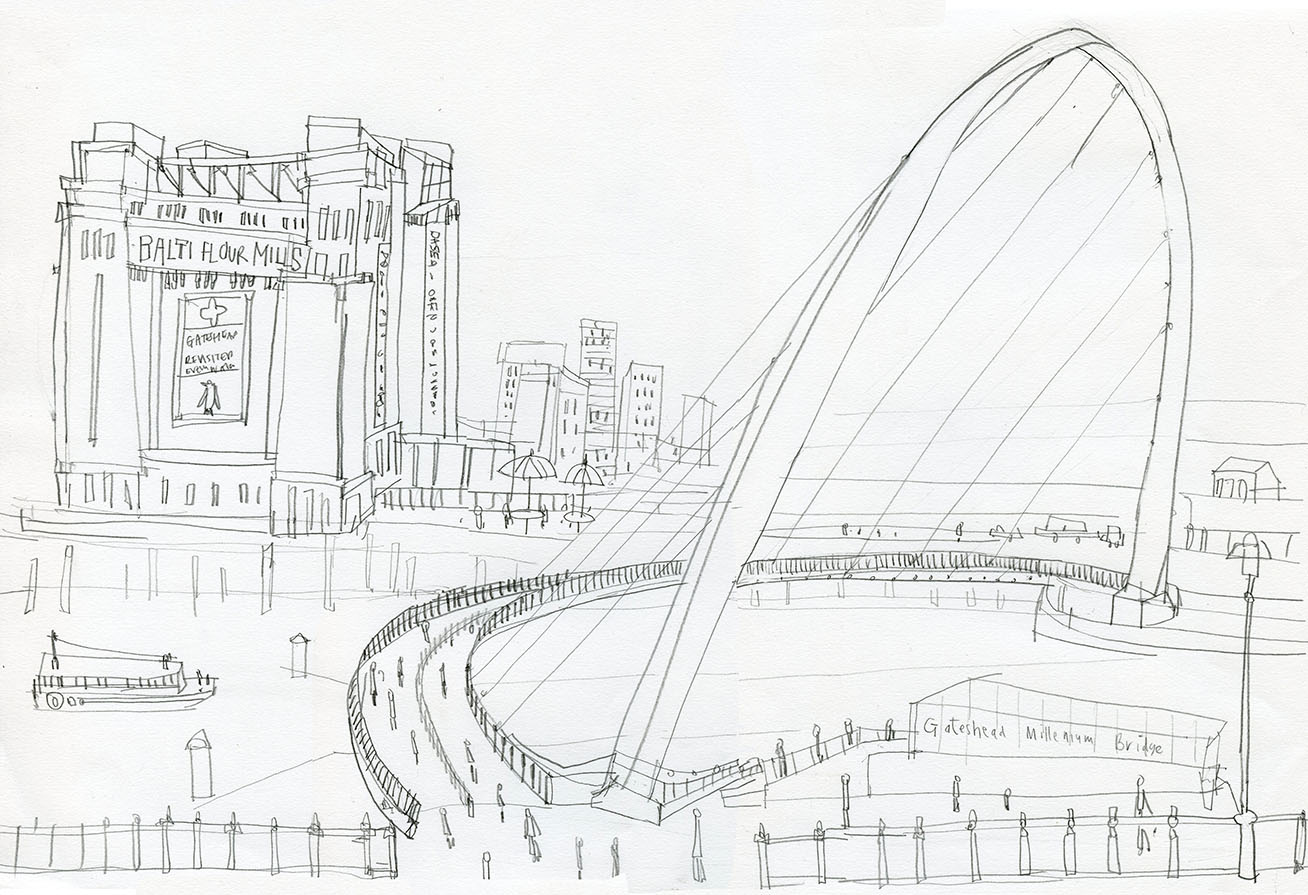 BALTIC MILLS NEWCASTLE SKETCH_clare_caulfield.jpg