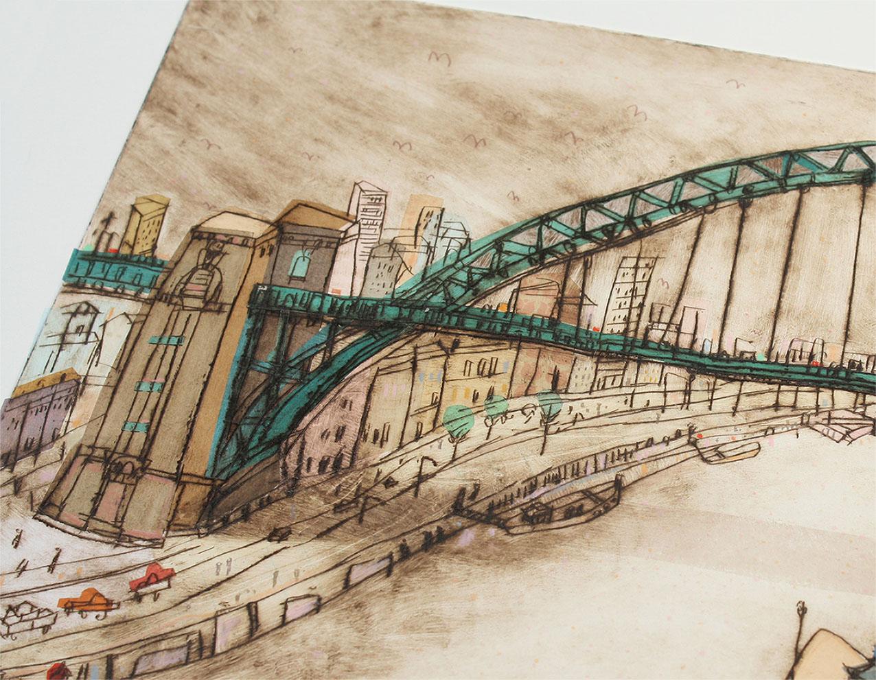 Tyne Bridges_clare_caulfield_3jpg.jpg