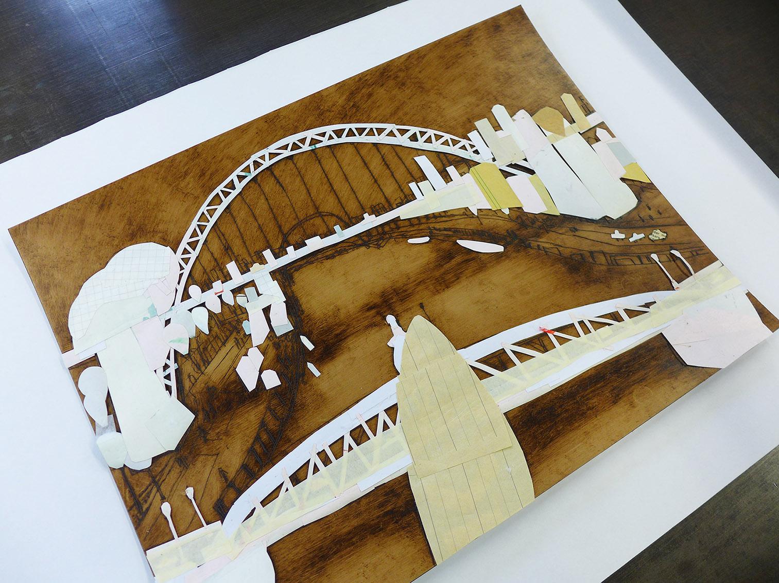 Tyne Bridges_clare_caulfield_3.jpg