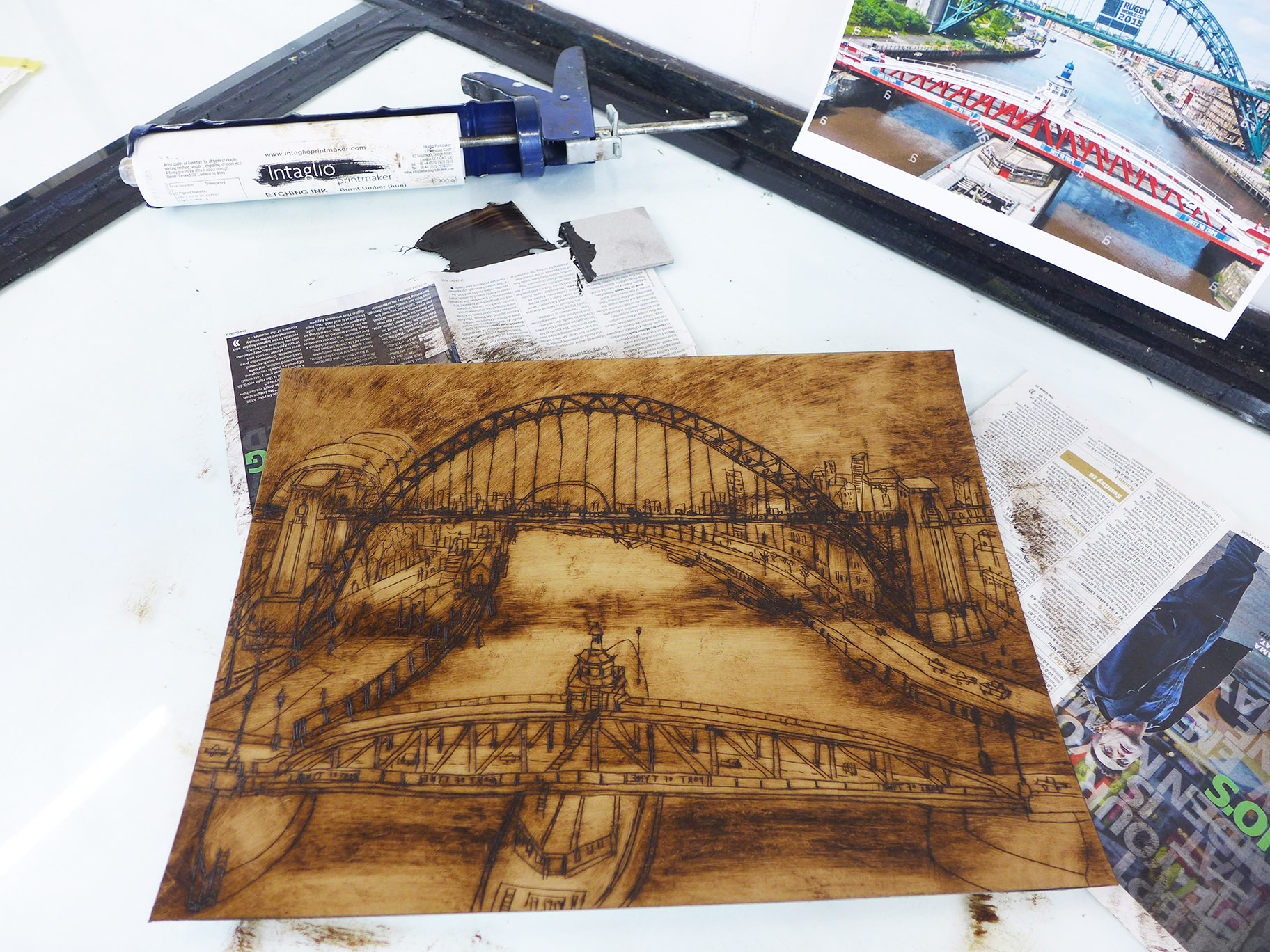 Tyne Bridges_clare_caulfield_11.jpg