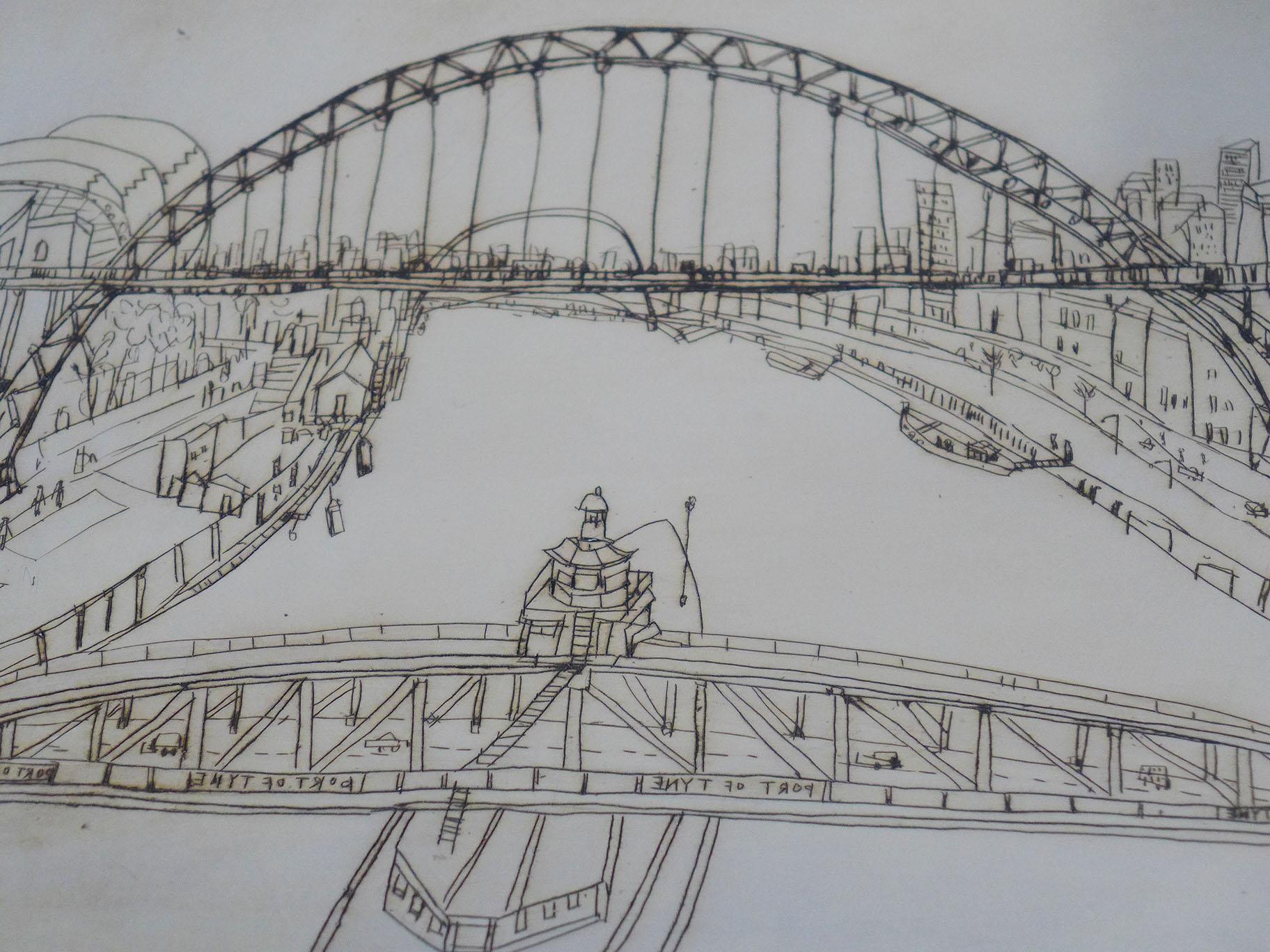 tyne_bridge_2_clare_caulfield.jpg