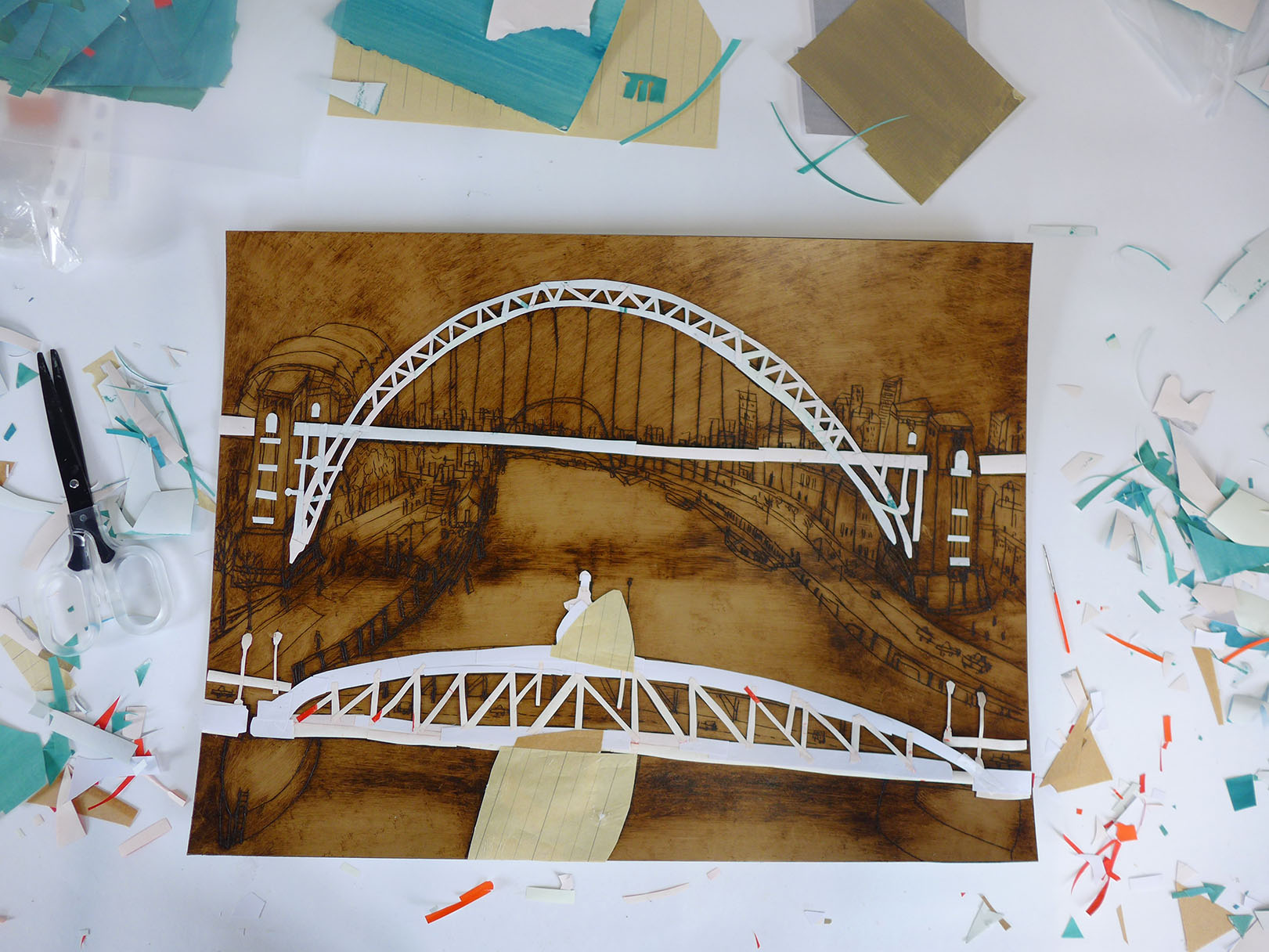 tyne_bridge_5_clare_caulfield.jpg