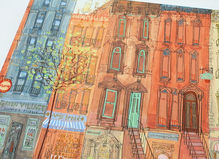 new york art clare caulfield.jpeg