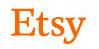 ETSY_SHOP.jpg
