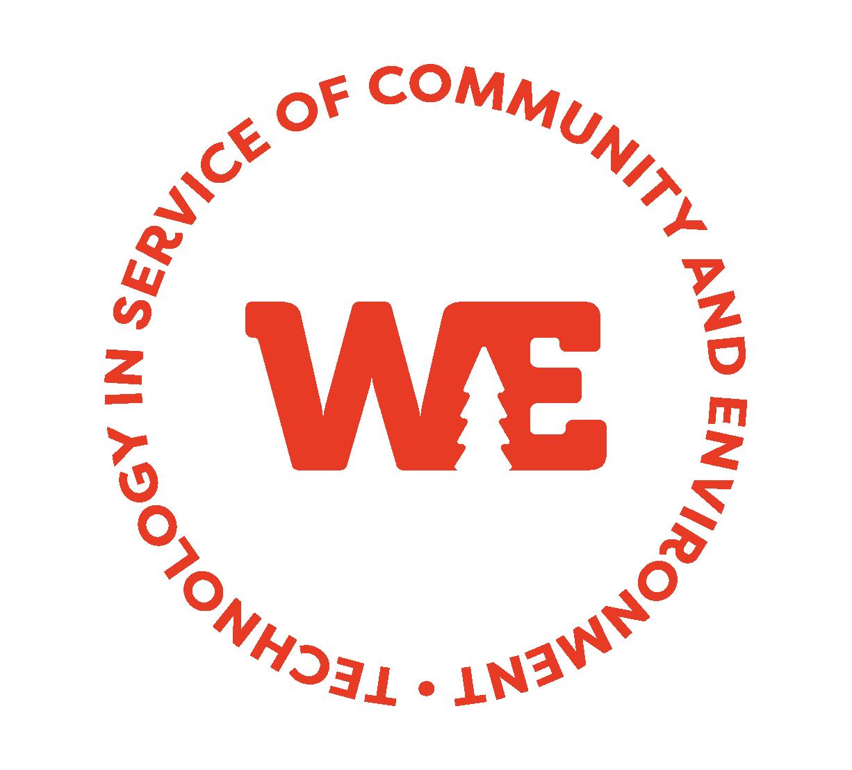 wisewood_logo_RGB_circle_red.png