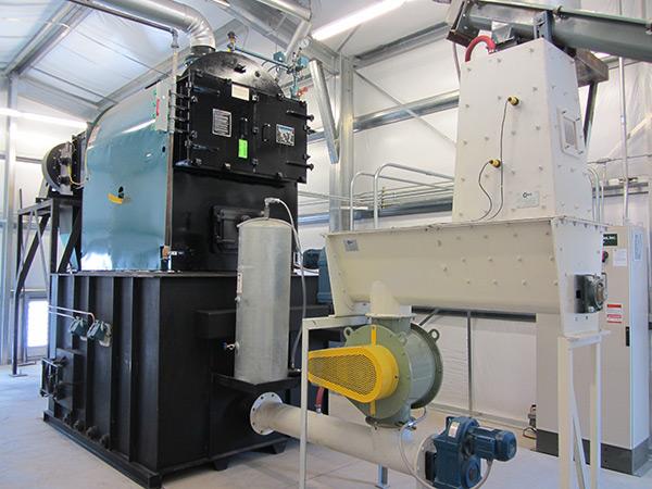 biomass-system.jpg