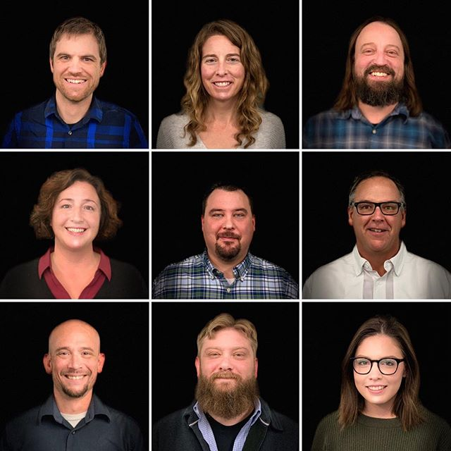 Wisewood has been growing! Meet some of the new faces on our team, helping to deepen our expertise and broaden our reach. You can learn more about our new talent at wisewoodenergy.com/team.