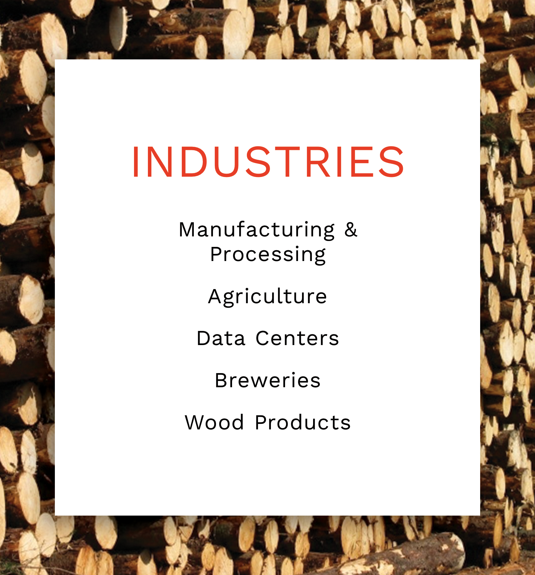 wisewood-energy-industries.png