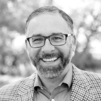 Rhett Trees   Founder & CEO  ,  Seneca Capital Partners