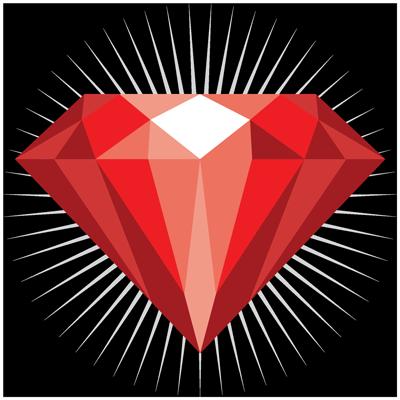 Levitt-Ruby-Rays.png