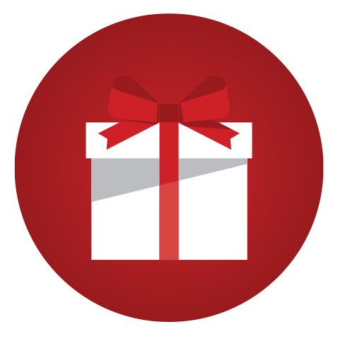Levitt-home-page-graphics_gift-icon.png