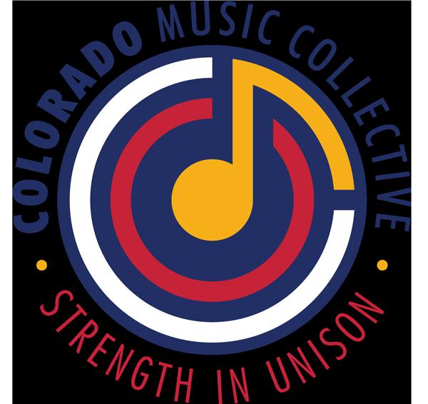 CMC-Logos-final.png