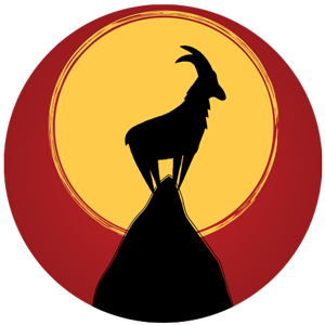 goat-hill_sm.png