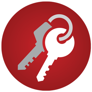 facility-rental-icon_sm.png