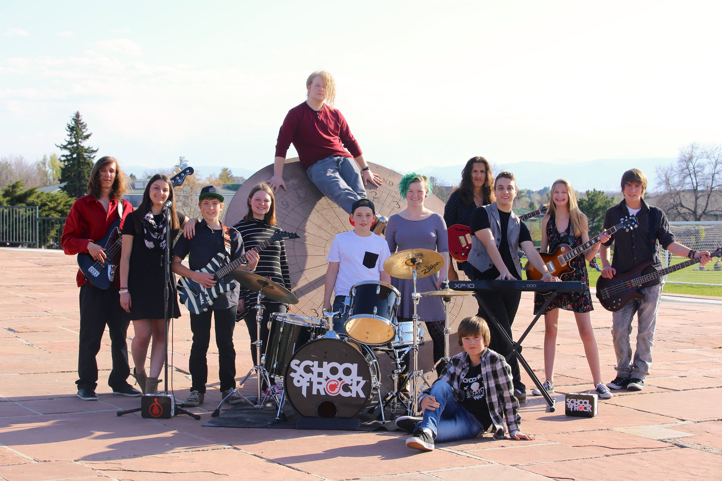 SOR-Denver-House-Band-Promo-photo.jpg