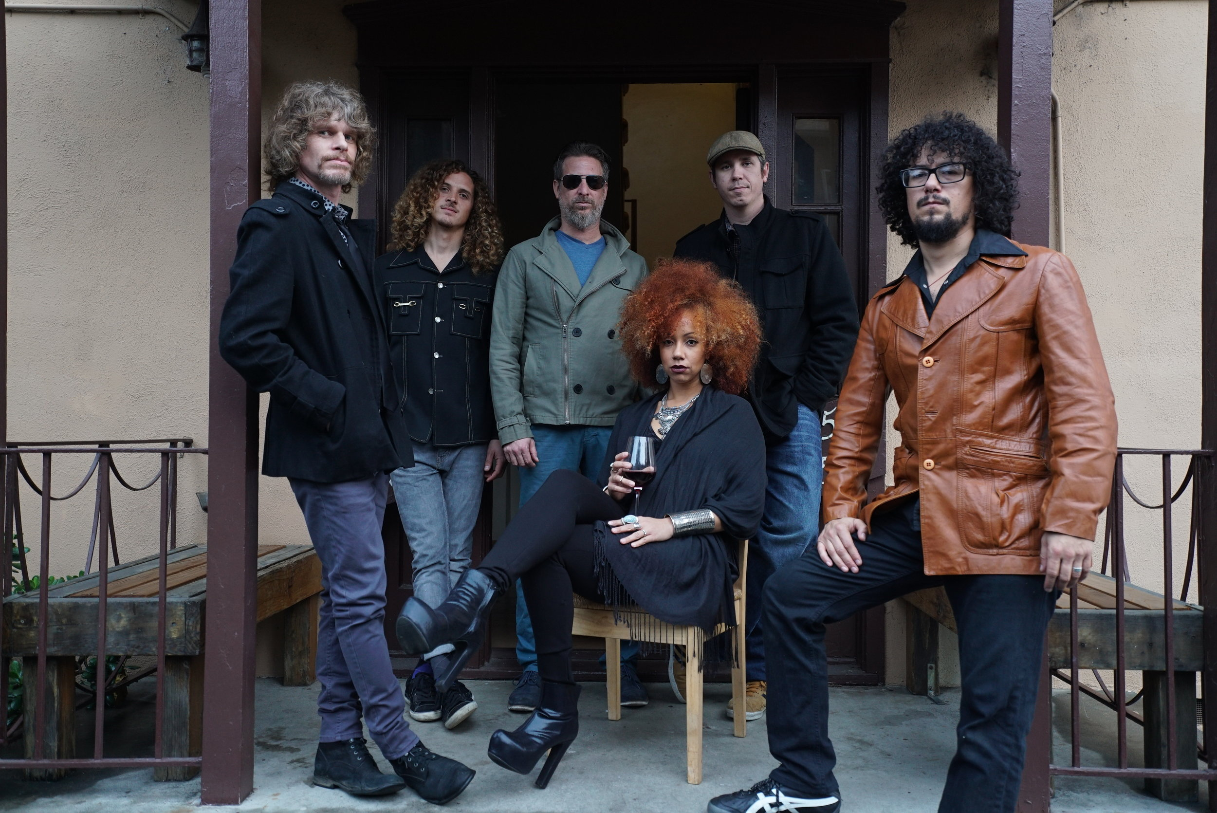 Copy of Orgone APRROVED PRESS PHOTO.jpg