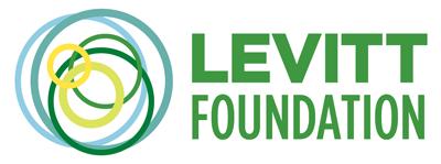 Levitt_Logo_Horizontal_sm.png