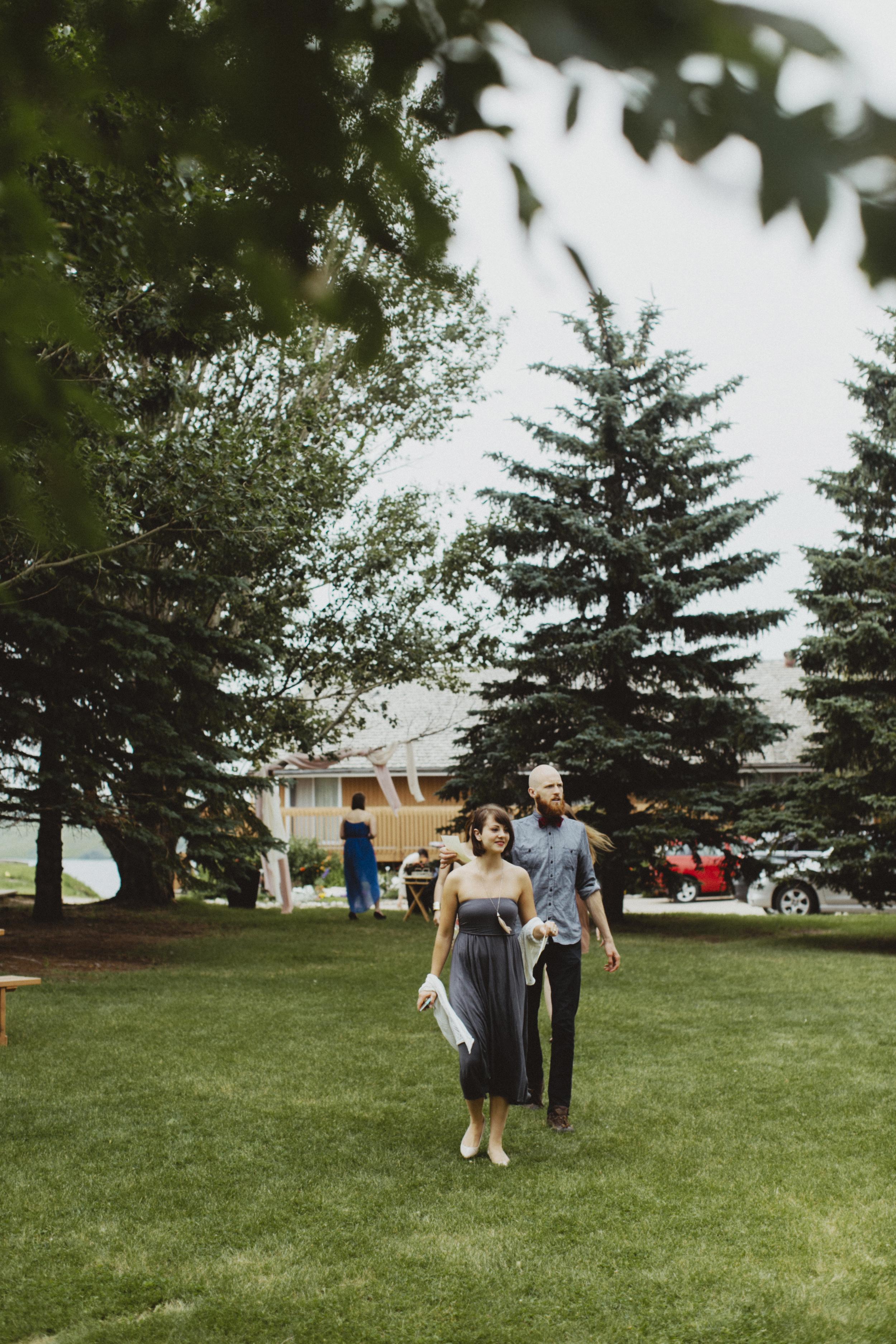 Nate&Sophia37.JPG