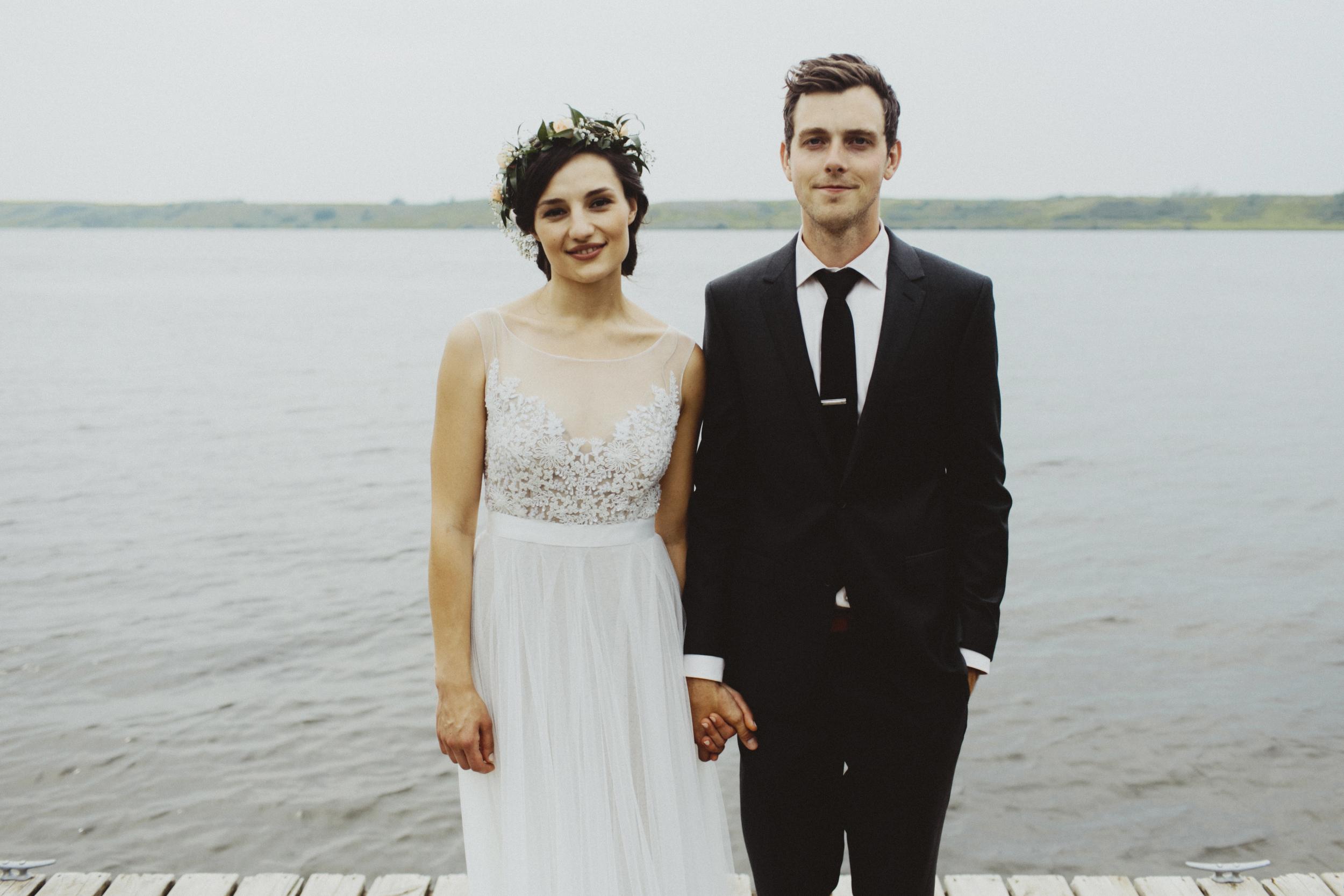 Nate&Sophia74.JPG