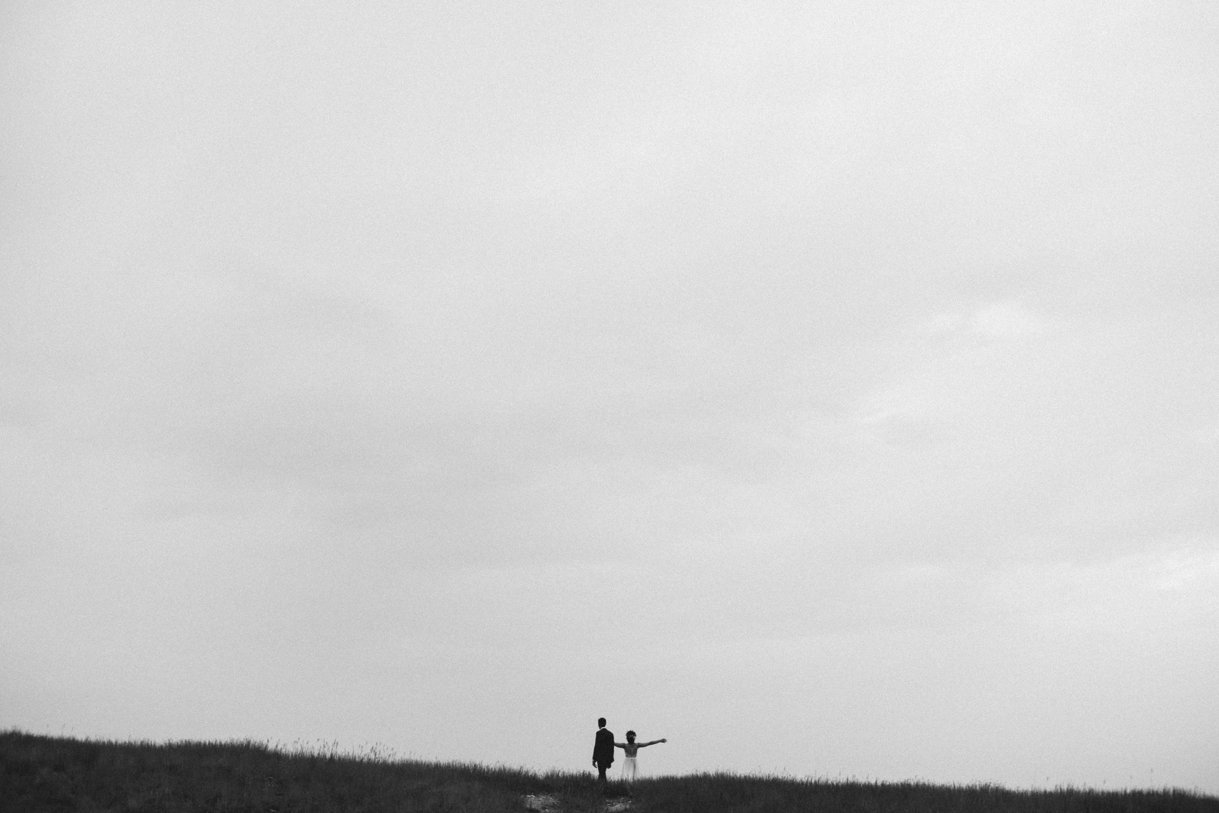 Nate&Sophia137.JPG