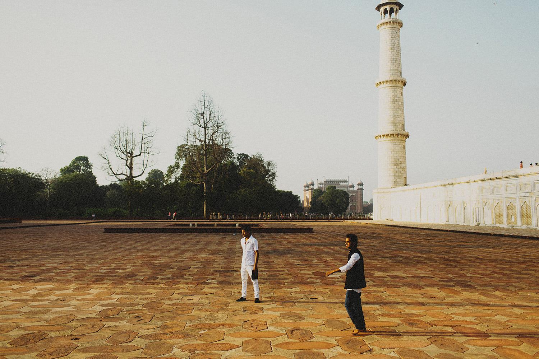 India156.jpg