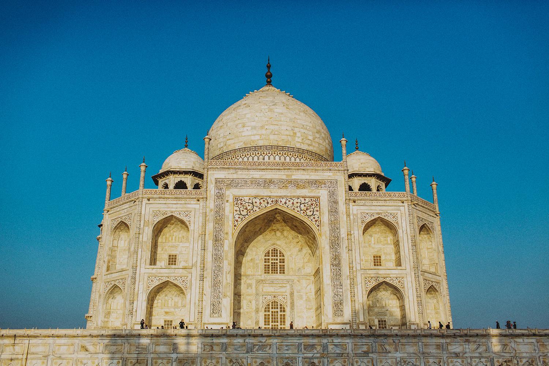 India155.jpg