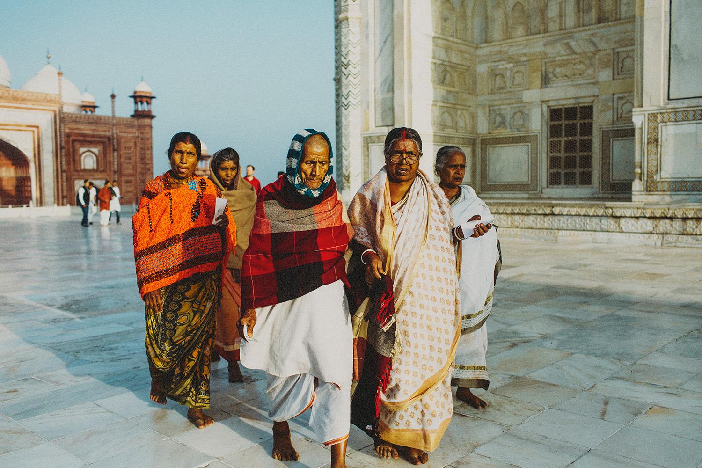 India160.jpg