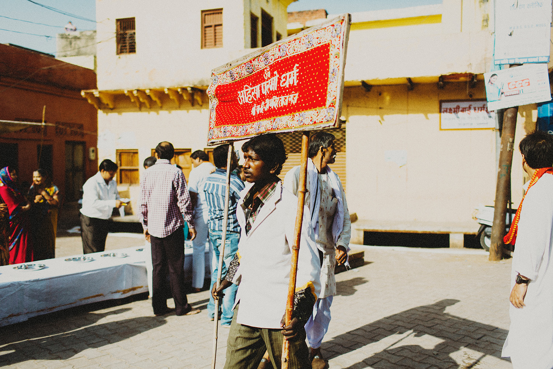 India164.jpg