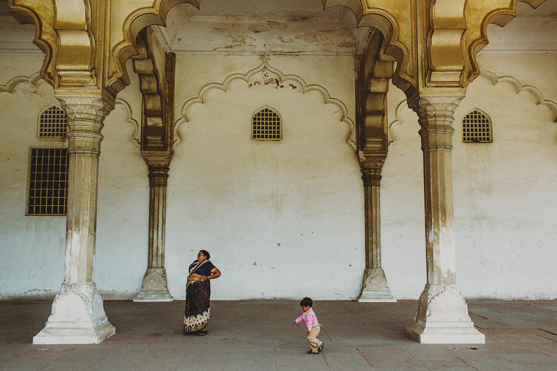 India174.jpg