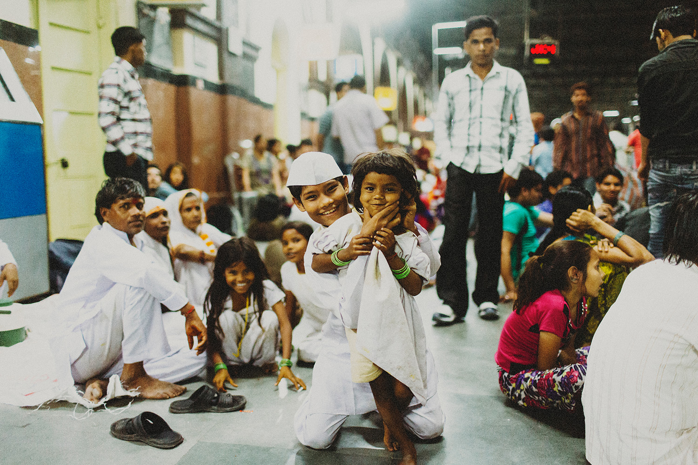 India185.jpg