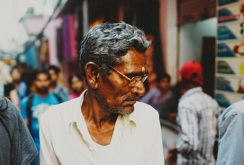 India229.jpg