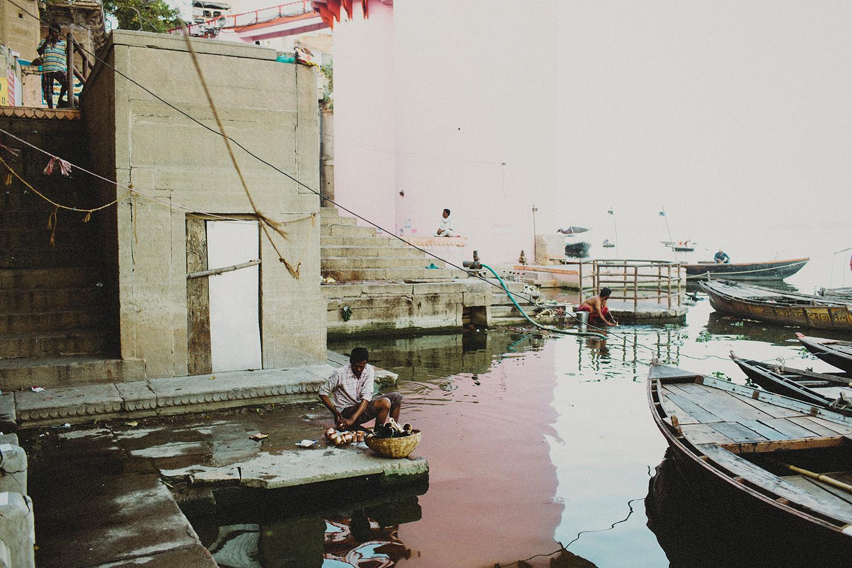 India236.jpg