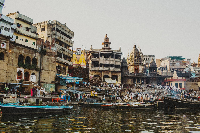 India237.jpg